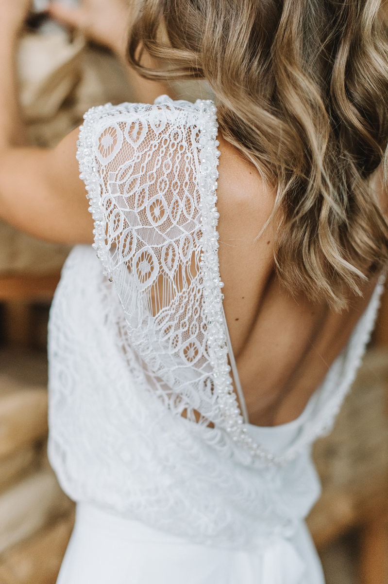 Bridaltop Kate 2